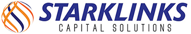 Starklinks Capital Solutions